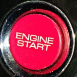search engine start button
