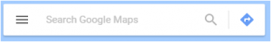 google-maps-search